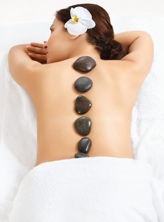 Holistic & Complimentary Therapies